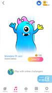 Monstersacademykids jdnow coachmenu phone 2020