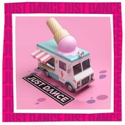 Ice Cream Teaser