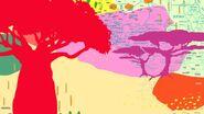 WakaWaka Background Rough 19-1024x576