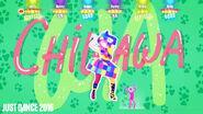 Chiwawa promo gameplay 2