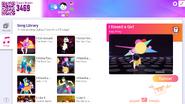 Ikissed jdnow menu computer 2020