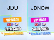 Swishswishalt comparison
