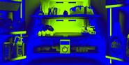 Automatonalt banner bkg