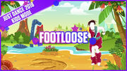 Footloose kidsmode thumbnail us