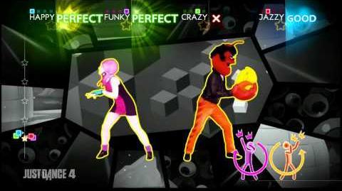 Rock Lobster - Gameplay Teaser (UK)