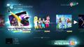 SpinMeRound jd2015 menu