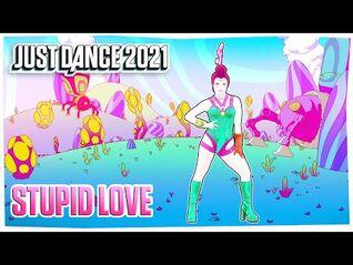 Stupid Love - Gameplay Teaser (US)
