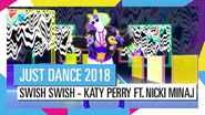 Swishswish thumbnail uk