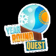 Yearround logo.png
