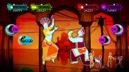 Bollywood jd3 promo gameplay