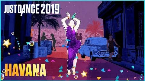 Havana - Gameplay Teaser (US)