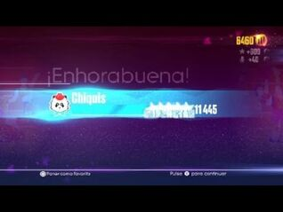 Just Dance 2017 This Is How We Do by Katy Perry