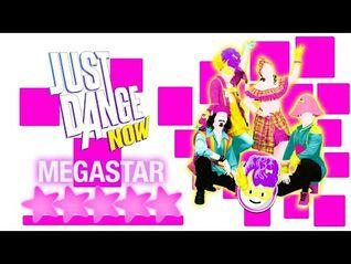 Just Dance Now - Le Bal Masqué By Dr
