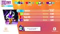 Spinmeround jdnow score updated