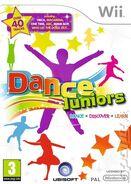 -Dance-Juniors-Wii-