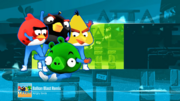 Angrybirds jd2017 load