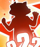 Kuliki silhouette jdu season4 trailer