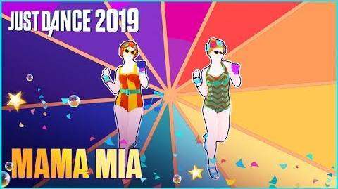 Mama Mia - Gameplay Teaser (US)