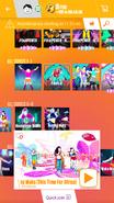 Wakawaka jdnow menu phone 2017