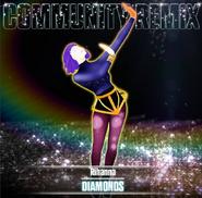 Diamondscmu jd2015 announcement