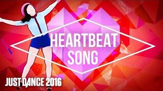 Heartbeat Song - Gameplay Teaser (US)