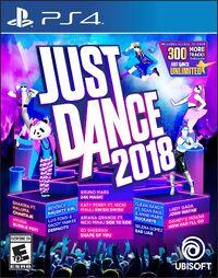 JD2018 PS4 Cover Art V2.jpg