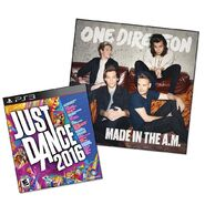 MadeInTheAM jd2016promo ps3