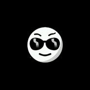 Ui icon cool