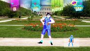 Gentleman promo gameplay 4