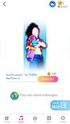 Ghostbustersswt jdnow coachmenu phone 2020