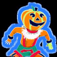 Halloweenquat coach 2@2x