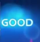 JD4 good feedbackicon