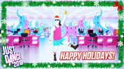 Jd-happyholidays switch bundle-2017-header-v1 315512