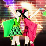 Kaitoshojo cover generic