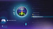 BarbraStreisandAR jd3 menu xbox