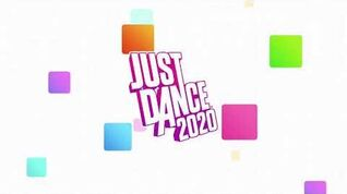 Just Dance 2020 (Unlimited) Finesse (Extreme Version) 5*'s Gameplay