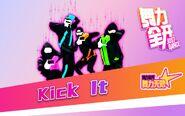 Kickit thumbnail zh