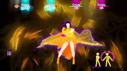 Notearsleft jd2020 gameplay stadia