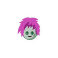 Ui lobby avataricons generic3