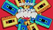 BBoomBBoom BG 2