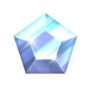 Ico jewel 6