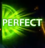 JD4 perfect feedbackicon