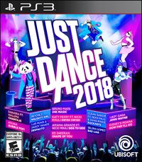 New JD2018 PS3 Cover Art.jpg