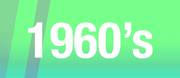 60sGems.png