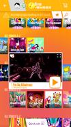 Albatraoz jdnow menu phone 2017