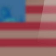 Americangirldlc cover albumbkg