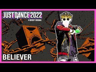 Believer - Gameplay Teaser (US)