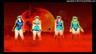 Blackpink - Kill This Love (Just Dance 2020 Version)