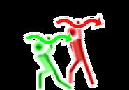 Bumbumtamtam beta picto 2