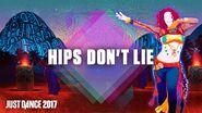 Hips thumbnail brazil